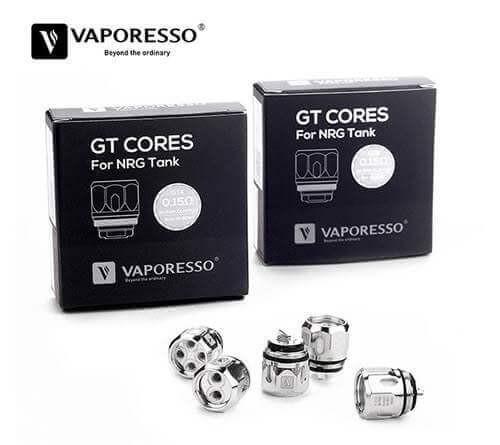 Vaporesso GT2 Coil - Orijinal Vaporesso GT Coilleri
