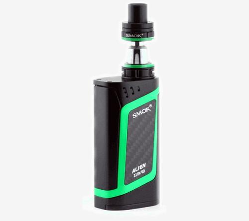 SMOK Alien 220W Kit