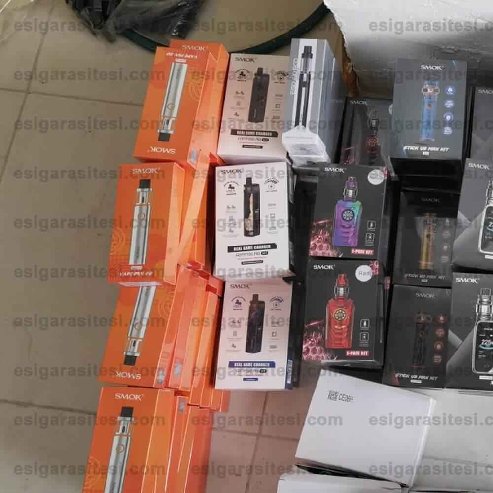 elektronik-sigara-cesitleri-esigarasitesi.jpg